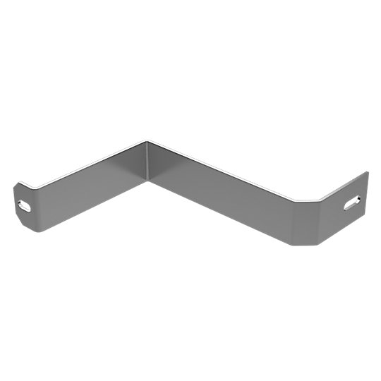 396-7206: Clamp-Battery