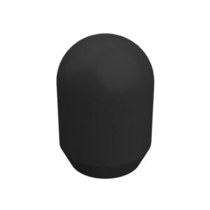 8S-3426: Pin-Dowel