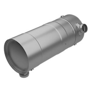 380-9167: Filter Group-Diesel