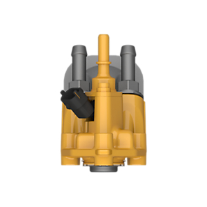 485-9752: Injector Assembly | Cat® Parts Store
