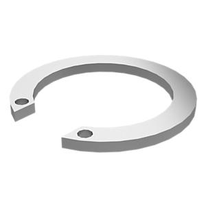 143-2545: Ring-Retaining