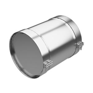 358-3667: Kit-Filter Assembly