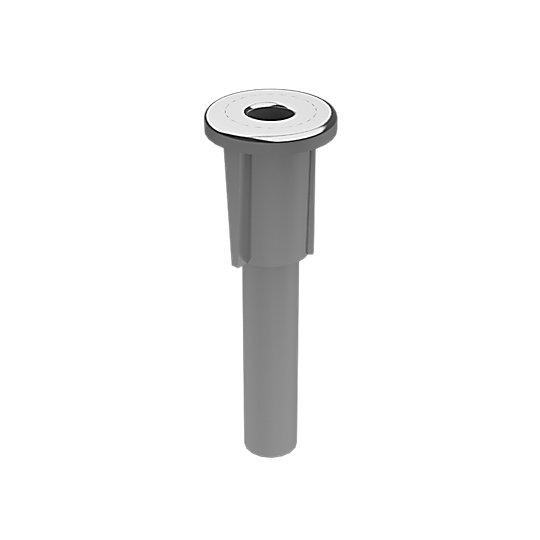 336-4433: Pin-Isolator