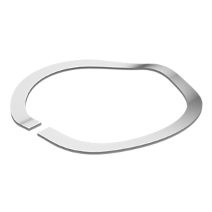 340-7220: Ring-Wave