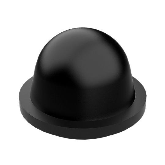 9L-6770: Cap