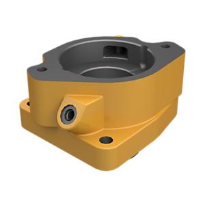 506-9239: 驱动装置轴承