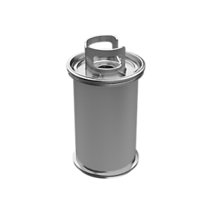 339-1048: Kit-Breather Element