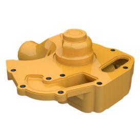 485-4895: 泵套件