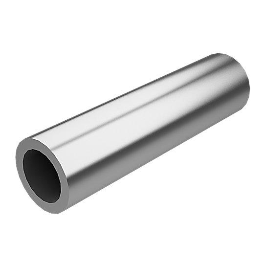 125-7874: Tube-Bulk