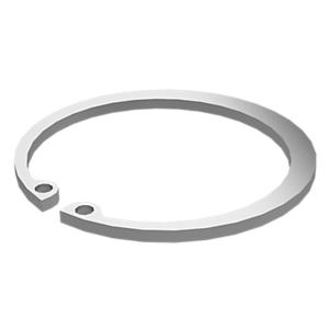 156-0149: Ring-Retaining