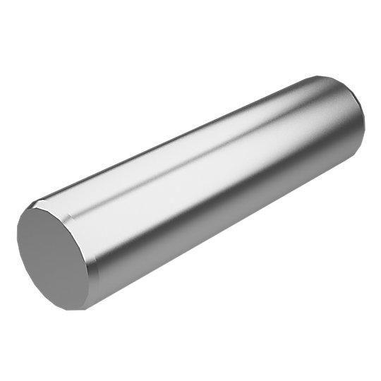 284-9554: Pin-Dowel