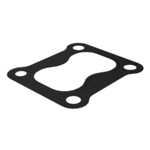 349-9657: Gasket-Turbocharger