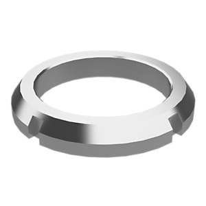 503-2259: 轴承锁紧螺母