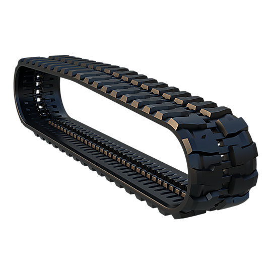 382-3844: Premium Rubber Track - 300 mm (11.8