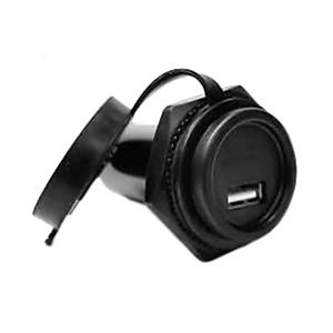 539-3586: USB Charge Port