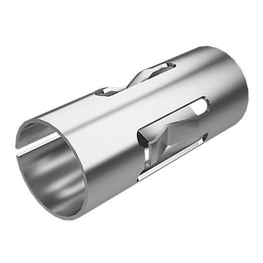 6I-9790: Damper-Bolt