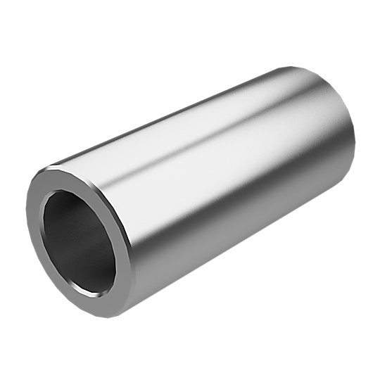 6I-1418: SPACER-EXHAUST
