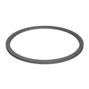 7I-7734: 支承环