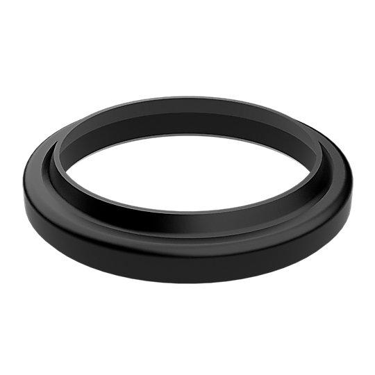 095-7101: Seal-Lip Type