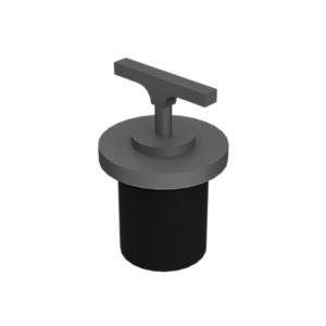 068-4497: Oil filler cap | Cat® Parts Store