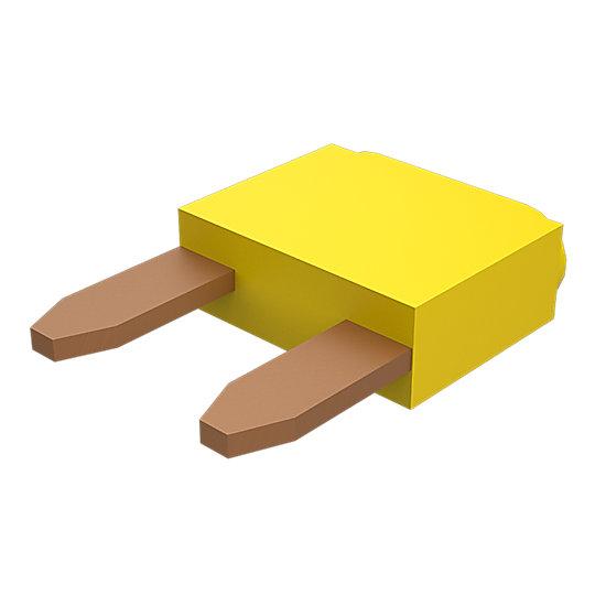 113-8493: Fuse-Mini