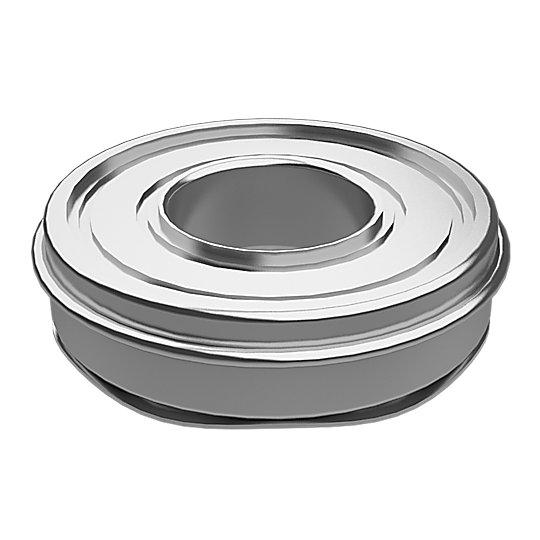 243-5220: Kit-Bearing