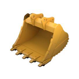 374-8290: 铲斗配置