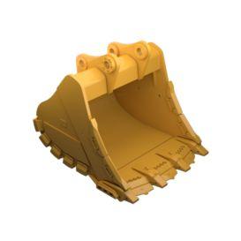 374-8291: 铲斗配置