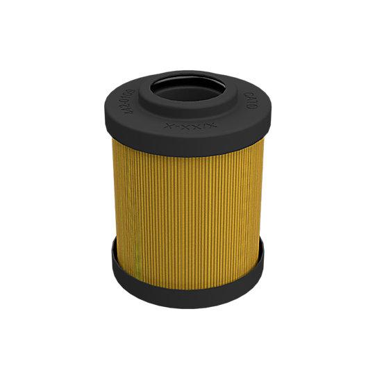 442-0109: 液压和变速箱滤清器