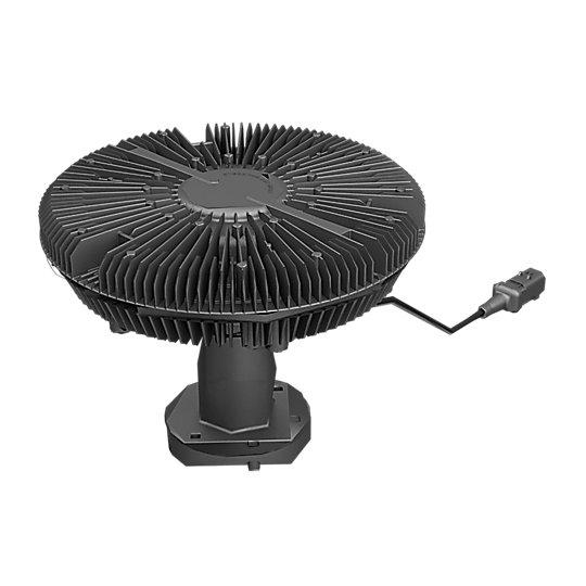 418-2232: Drive Assembly-Fan