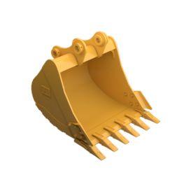 433-0313: 铲斗配置