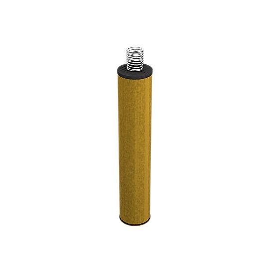 445-2653: Hydraulic/Transmission