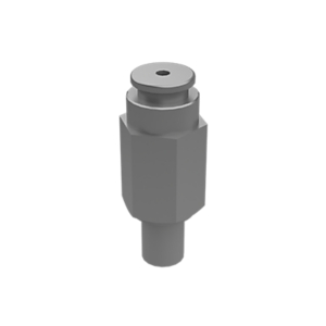 508-8366: Valve-Grease Injector