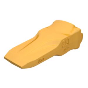 220-9103: 穿透型升级版铲尖
