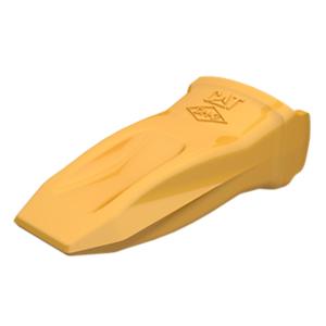 220-9111: 超重负荷齿尖