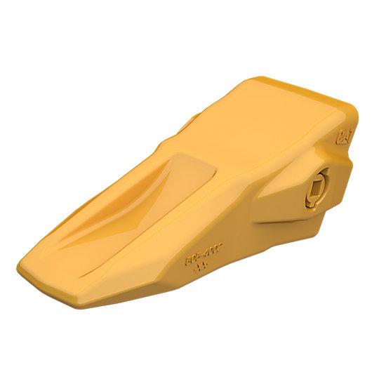 505-4002: 重负荷斗齿