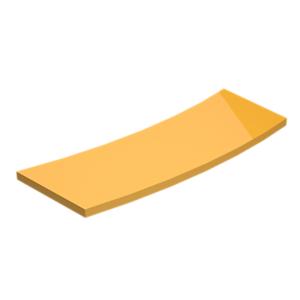 143-2688: Wear Plate