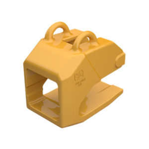 491-4055: Adapter Cover