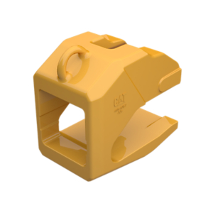 491-4057: Adapter Cover