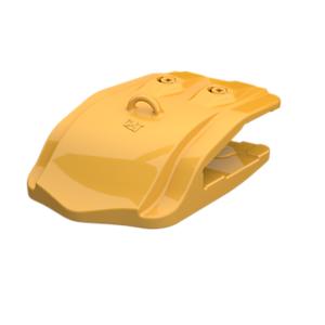 525-6544: 保护器组件