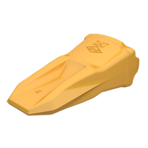 220-9119: 通用铲尖