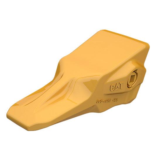 505-4106: 通用斗齿