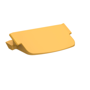 8E-9515: Shroud