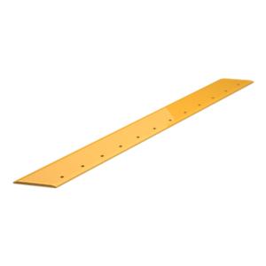 391-9457: Cutting Edge