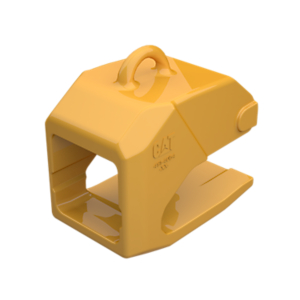 491-4058: Adapter Cover