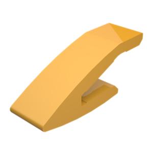 517-3997: 铲刃护罩