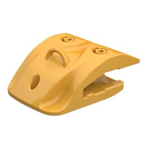 463-7872: 保护器组件