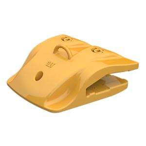 463-7864: 保护器组件