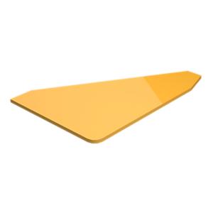 270-8047: Wear Plate