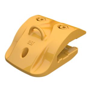463-7871: 保护器组件